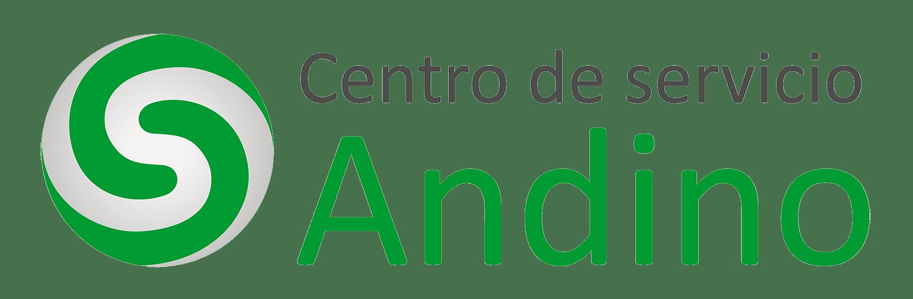 Centro de Servicio Andino